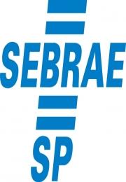 Estão abertas as inscrições para a quinta edição da Feira do Empreendedor do Sebrae-SP