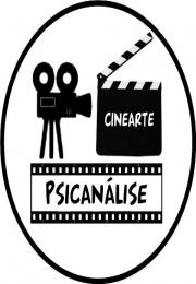 ACE-Matão sediará o Cinearte Psicanálise neste sábado
