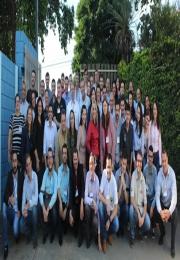 Sessão de Negócios reuniu empresários na ACE Matão