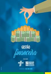 ACE Matão realiza inscrições para o curso 'Na medida - Gestão Financeira'