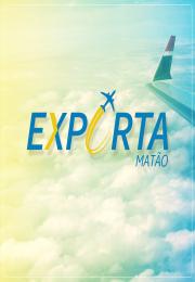 Será realizado neste dia 29 de Setembro o coquetel de lançamento do programa Exporta Matão.