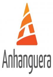 Anhanguera oferece desconto em Pós Graduação presencial em Engenharia de Qualidade Integrada