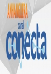 Anhanguera apresenta o Anhanguera Conecta