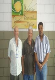 ACE-Matão celebra convênio com a Med Life Saúde