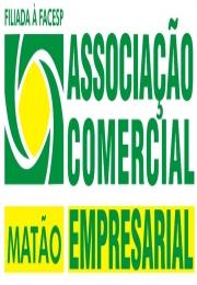 ACE-Matão abre inscrições para Missão Empresarial à Feira do Empreendedor 2015